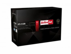 ActiveJet toner Samsung ML-2150D8 New 100% - 8000 str AT-2150N