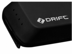 DRIFT GHOST 4K Module Battery 1500mAh