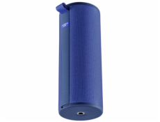Ultimate Ears Megaboom 3 modra