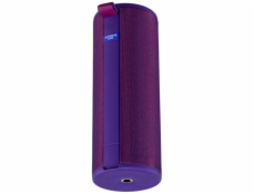 Ultimate Ears Megaboom 3 fialova