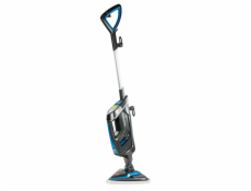 Bissell PowerFresh Lift Off 2in1 parný čistič