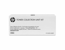 CE980A HP Toner Collection Unit (150.000 pages)