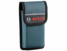 Bosch GLM 120 C Professional Laserovy dialkometer