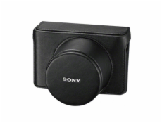 Sony LCJ-RXB Leather Bag for DSC-RX1