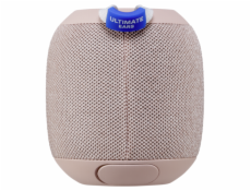 Ultimate Ears Wonderboom 2 rosa