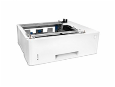 HP LaserJet 550 Sheet Feeder Tray (for CLJ M477, M452)