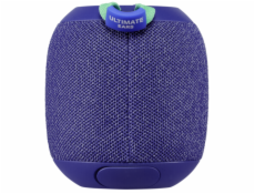 Ultimate Ears Wonderboom 2 modra