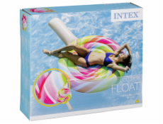 Intex Luftmatratze Lollipop nafukovaci