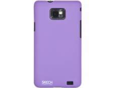 KRYT GALAXY2 SLIM PURPLE Skech