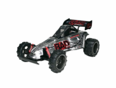 RC Auto New Bright Industrial Co. R/C Bad Street Velocity 40Mhz