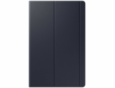 Samsung Book Cover for Galaxy Tab S5e