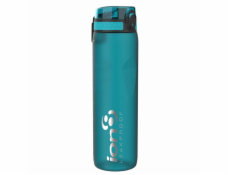ion8 One Touch Aqua, 1000 ml
