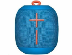 Ultimate Ears Wonderboom Subzero