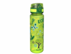 ion8 One Touch Kids Eco, 500 ml