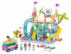 LEGO Friends 41430 Aquapark od Heartlake City