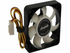 ACUTAKE ACU-FAN50 (White Wing Fan De Luxe)
