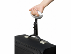 TFA 98.1102 suitcase scale