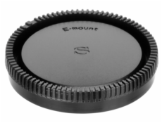 digiCAP Rear Lens Cap Sony E