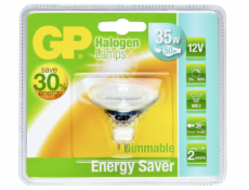 GP Lighting Halogen Reflector GU5.3 40W (50W) 530 lm 12V