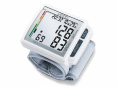 Sanitas  SBC 41 Wrist blood pressure monitor