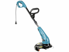 Makita UR 3000 Electric Line Trimmer