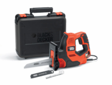 Píla multif. Black&Decker RS890K Scorpio