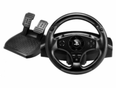 Volant Thrustmaster T80 RS