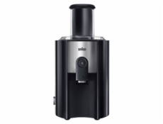 Braun J 500 cierna IdentityCollection