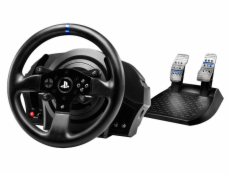 Thrustmaster T300 RS pro PS3,PS4 a PC