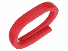 Jawbone UP24 red Size M