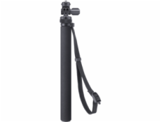 Sony VCT-AMP1 Action Monopod
