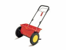 Wolf Garten WE 430 Spreader  Perfekt