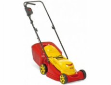 Wolf Garten S 3200 E Electric Mower 32cm