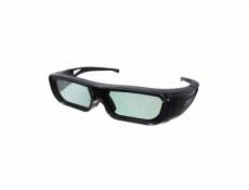 3D okuliare JVC PK-AG2 1da93d7b14a