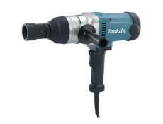 Makita TW1000 Impact Wrench
