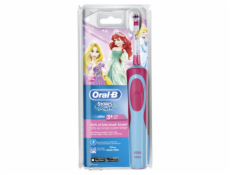 Braun Oral-B Stages Power princezna cls
