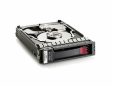HP 450GB 6G SAS 15K 3.5in Dp ENT HDD