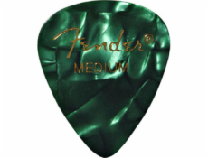 098-0351-871 Picks Green Moto, Medium