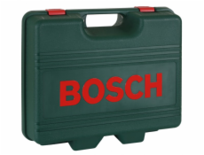 Bosch PHO 3100 in case electric planer
