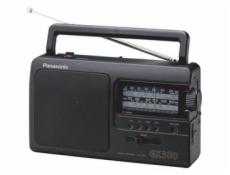 406fe23ed4f4a Panasonic RF-3500 E9-K black