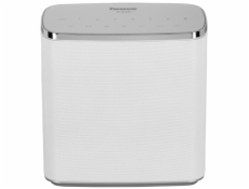 Panasonic SC-ALL05EG-W white
