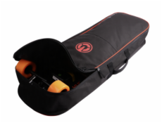 Yuneec E-GO Transport Bag
