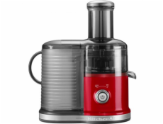 KitchenAid 5KVJ0332EER