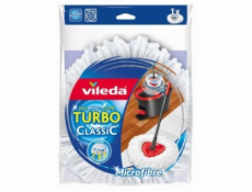 Vileda Náhrada k mopu Easy wring and Clean TURBO 151608