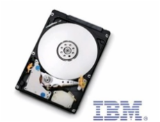 Express IBM 500GB 7.2K 6Gbps NL SATA 2.5in G3HS HDD