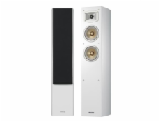 Yamaha NS-F330 white