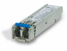 Allied Telesis 1000x (LC) SFP 2km AT-SPEX