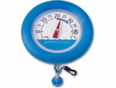 TFA 40.2007 Poolwatch thermometer