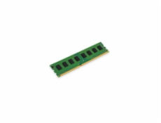 8GB 1600MHz Low Voltage Module