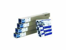 "C6036A Roll bright white paper 36"" / 914 mm x 45,7 m, 90g/m2"